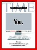 web-time20061225.jpg