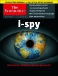 Economist20130615.jpg