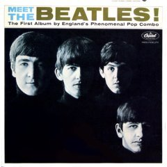 meet the beatles.jpg